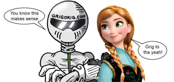 GrigFrozen