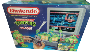 nes_turtles