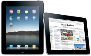 ipad-both-turned