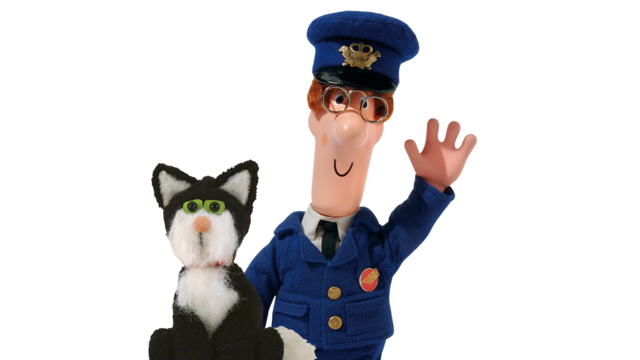postman-pat_onward_journey_image_bid
